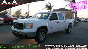 Sold 2009 GMC Sierra 1500 SLE In Fontana Vancouver New Gmc Sierra 3500hd Vehicles For Sale 2014 Sierra 1500 Denali Stock 7337 Sale Near Great Neck Pickup Truck Beds Tailgates Used Takeoff Sacramento Chevrolet Silverado High Country And 62 20 2500 Heavy Duty Updates Changes Price Car Chambersburg Pa Best Prices Large Selection For Sale 2002 Denali Quadrasteer Stk P5795a Current Lease Finance Specials Mills Motors 2018 In San Antonio Filegmc Crew Cabjpg Wikimedia Commons Windshield Replacement Local Auto Glass Quotes Scovillemeno Bainbridge Oneonta Greene