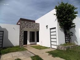 100 Modern House 3 VENDO MODERNA CASA CON PISCINA PRIVADA Y ALTA SEGURIDAD