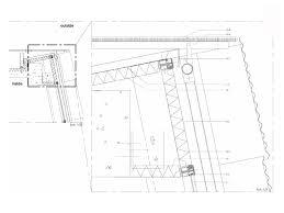 100 kawneer curtain wall cad details job vacancies at jpj