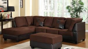 sectional sofa covers target 00 with recliner 7153 gallery