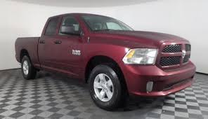 2018 Dodge Ram – Lease Winner 2018 Ram 1500 Special Lease Fancing Deals Nj 07446 Gorgeous Mercedes Pickup On The Way Uk Car Lease Pcp Pch Deals Leasebusters Canadas 1 Takeover Pioneers 2015 Ford F150 A New Chevy Silverado Lt All Star Edition For Just 277 Per The Brandnew Mitsubishi L200 Leasing Jegscom Automotive News 56 Gets New Life Rent Or Lease 2014 E450 Cutaway Econoline Van Visa Truck Rentals Ram Pickup Offers Car Clo Toyota Tacoma Check Out Our Great Offers 2017 Silverado