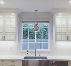 gorgeous farmhouse style kitchen lighting and contemporary