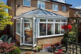100 Conservatory Designs For Bungalows Classic Conservatories Sheffield Polar Windows