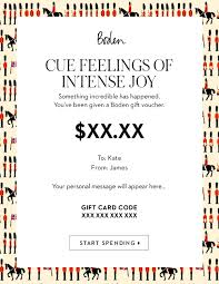 E Gift Card - Snowmen All Coupon Codes Competitors Revenue And Employees Owler Company Boden Mini Upcoming Sample Sales Outlet Info Momlifehacker Hollister Coupon Codes October 2018 Prijs Houten Balk 50 X 150 Back To School With 750 Giveaway The Girl In The Red Shoes Coupons Promo August 2019 Cheap Holiday Breaks Spain Discount Code Jul Free Delivery Returns Code How Make Adult Halloween Joann Coupons Text Mini Boden Discount August 80 Off Bodenusacom July