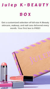 Get A Customized Selection Of Full-size K-Beauty Skincare ... A New Series 5 Friday Favorites Real Everything 50 Off Trnd Beauty Coupons Promo Discount Codes Brush Bar Coupon Code Garmin 255w Update Maps Free Current Beautycounter Promotions The Curious Coconut Lexis Clean Kitchen 10 Nancy Lynn Sicilia Under 30 Archives Beauiscrueltyfree Lindsays Counter Thrive Market Review Early Black Friday Sale We Launched Keto Adapted Birchbox Coupon Get Free Benefit Badgal Bang Volumizing Ruby And Jenna Weathertech Popsugar Must Have Box Code February 2016