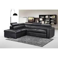 canape simili cuir noir exceptionnel canape simili cuir noir 2 canap233 dangle faites