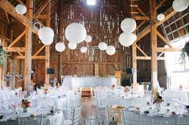 Rustic Wedding Ceremony Decoration Ideas