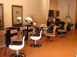 All Purpose Salon Chair Canada by Beauty Salon Furniture Complete Salon Gallery