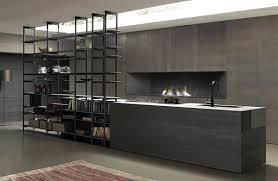 cuisiniste italien haut de gamme modulnova fabricant italien de cuisine haut de gamme porto venere
