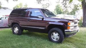2 Door Tahoe For Sale Craigslist | New Upcoming Cars 2019 2020 Dad Loses Classic Car After State Mistake 2 Door Tahoe For Sale Craigslist New Upcoming Cars 2019 20 Yo 1980 Toyota Pick Up Used Harley Davidson Motorcycles For Sale On Youtube Jeeps Home Facebook Toyota Tacoma Trucks In Tucson Az 85716 Autotrader Www Com Update 1920 By Josephbuchman San Luis Obispo Slo Quite Popular Anybody Here Dont Know How To Drive A Stick Page 3 Goliath Auto Sales Car Dealer 1950 Chevy Truck