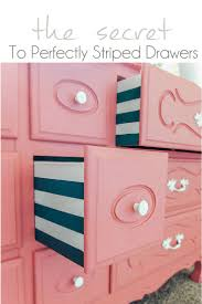 Tool Box Dresser Black by 652 Best A Dressers Repurposed Renewed Life Images On Pinterest