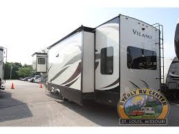 New 2017 VanLeigh RV Vilano 365RL16B Fifth Wheel At Byerly RV ... Roadshow Mobile Food Truck Rental Marketing 5th Wheel Fifth Hitch Truck With A Gooseneck Page 2 Pirate4x4com 4x4 And Outside Of Keystone Avalanche Camper Available For Rent Pickup Trucks Nationwide Saddles White Mule Company 2420 West 4th St Mansfield Oh Boulder Denver Lgmont Secure Rv Boat Storage Sliding In Stock For Short Bed Trucks 975 Diy 31 5th Bunk Beds Rv Canada Lease