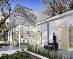 100 Kimber Modern The By Baldridge Architects 1