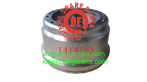 Scania Truck Brake Drum 1414153,1333117,2109552 – Yadong Brake Parts ... Qty Of Truck Brake Drums In Yarrawonga Northern Territory 7 Reasons To Leave Drum Brakes In The Past 6th Gear Automotive China Top Quality Heavy Duty 3800ax Photos 165 X 500 Brake Drum Hd Parts High Hino Rear 435121150 Buy Dana 44 Bronco E150 Econoline Club Wagon F150 8799 Scania Truck Brake Drum 14153331172109552 Yadong Here Is My Massive Forge Blacksmith Suppliers And 62200 Kic52001 Tsi Back Buddy Ii Hub Tool Model 350b Webb Wheel Releases New For Refuse Trucks Desi Trucking