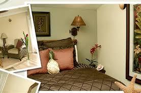 chambre hote dole inspirant chambre d hote dole hzkwr com