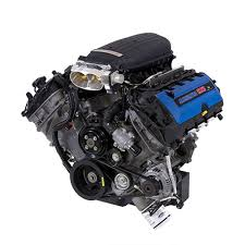 Ford Performance M-6007-A52XS Crate Engine N/A Aluminator XS 12.0 ... 17802827 Copo Ls 32740l Sc 550hp Crate Engine 800hp Twinturbo Duramax Banks Power Ford 351 Windsor 345 Hp High Performance Balanced Mighty Mopars Examing 8 Great Engines For Vintage Blueprint Bp3472ct Crateengine Racing M600720t Kit 20l Ecoboost 252 Build Your Own Boss Now Selling 2012 Mustang 302 320 Parts Expands Lineup Best Diesel Pickup Trucks The Of Nine Exclusive First Look 405hp Zz6 Chevy Hot Rod