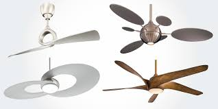 Quietest Ceiling Fans For Bedroom by 11 Best Modern Ceiling Fans With Lights U0026 Remote Without Lights