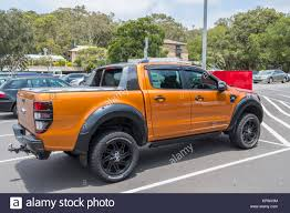 Ford Ranger Truck Stock Photos & Ford Ranger Truck Stock Images - Alamy New 2019 Ford Ranger Midsize Pickup Truck Back In The Usa Fall Wants To Become Americas Default Allnew 2012 Not Coming The Us Heres Why Likely Debuting At Detroit Auto Show Top Speed Video Details Inside And Out Motor Trend Canada Free Images Car Bumper Iraq Jointsebalad Pickup Truck Land What To Expect From Small After 8year Hiatus Returns Boston Herald