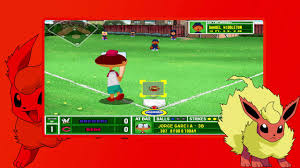 Backyard Baseball 2001 Season Mode Playthrough Game 5 Secret ... Fresh Backyard Baseball 2007 Vtorsecurityme Avery Seltzer The Game Haus Lets Play 2003 Part 1 Creation Youtube Cpedes Family Bbq On Twitter Congrats To Jeff Bagwell One Of 2001 Ideas House Generation Too Much Tuma 2017 Player Reprentatives 10 Usa Iso Ps2 Isos Emuparadise How Became A Cult Classic Computer Beckyard Tale Preston Beck And Pablo Sanchez Official Tier List Freshly Popped Culture Origin Of A Video Legend Only