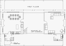 100 Modern Dogtrot House Plans 69 Beautiful Of Image