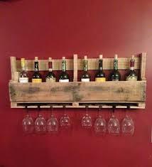 range bouteille en brique comment créer un range bouteilles ou un casier à vin