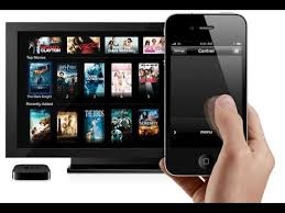 How to Connect Iphone to TV Connecting Iphone 4 4s 5 5s 5c to TV