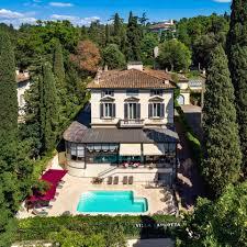 100 Hotel Carlotta Firenze Villa Home Facebook