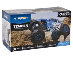 Temper 1/18 Mini Rock Crawler RTR By ECX [ECX01003] | Cars & Trucks ... This Is Mercedesbenzs New Premium Pickup Truck The Verge Week In Car Buying Sales Slow Down Small Suv Prices Soften 2019 Ford Raptor Ranger Is Your Diesel Offroad Performance Power Torque And Towing Capacity Announced 2016 Ram Heavy Duty Pickups With Cummins Make 900 Lbft Of 25 Future Trucks And Suvs Worth Waiting For Chevrolet Introduces Colorado Duramax Mini Truck Biggie Motor Engines Pinterest Minis Classic Tractor Pulling Wikipedia Amazoncom Remote App Controlled Vehicles Toys Games