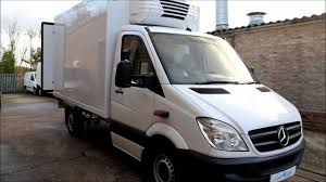 Fridge Box - 2008 Mercedes Sprinter 311CDI - YouTube Straight Box Trucks For Sale In Al 2016 Used Mercedesbenz Sprinter Cargo Vans Custom Build At North 2005 Dodge 3500 For Sale Box Truck Youtube Tommy Gate Tgcvlaa1330 Ef71 60 Cantilever Freightliner Van Truck 12118 2017 For Sale In Dollarddes Ormeaux Front Page Ta Sales Inc Dodge Sprinter 2500 Van Auction Or Trucks 2014 Raleigh