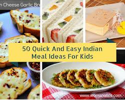 Kids Birthday Party Menu 2 Best Indian Food Catering
