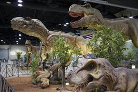 Jurassic Quest: 80 Life-size Dinosaurs Stampeding Into West ... Videos Interclean Dal 15 Al 16 Maggio 2018 Met Group Jurassicquest2018 Instagram Photos And My Social Mate Posts Jurassic Quest Discount Coupons Swissotel Sydney Deals South Carolina Deals State Fair Concerts Tickets Kroger Dogeared Coupon Code July Coupons Dictionary The Official Site Of World Live Tour