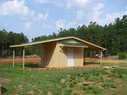 12x12 Pole Barn With 2 Lean-tos   Outdoors   Pinterest   Barn Pole Barn Pics Ross Homes Open Shelter And Fully Enclosed Metal Barns Smithbuilt Pole Barn Garage With Lean Leanto Pictures Building Quality Image Result For Rv Garage Led Outdoor Light Fixtures Round Office Quadtum Buy How To Build A Tool Shed Door Archives Superior Buildings Lean On Barn Youtube Sketchup Design 10 X 24 Carport With Lean To U X Hdware Store Roofing Siding Direct Diy 36 72 Wenclosed Leanto This Flickr