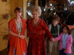 Halloween Town Cast 2017 by 100 Cast Of Halloweentown Kimberly J Brown Is Reuniting