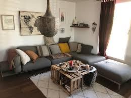 ein stück schweden im schönen baselbiet wo wohnträume