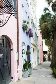 100 Hope Street Studios The Taylor Alumni Retreat Recap Dawn Elizabeth