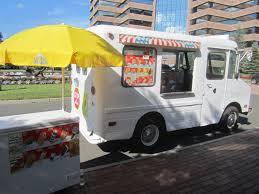 100 Ice Cream Truck Rental Ct Connecticuticecream