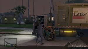 Trash Truck | GRAND THEFT AUTO V Trash Truck Ride On Garbage Toy Little Tikes Rc Garbage Truck Youtube Solo Delivering With Two Trucks 93 Gta V Online Thrifty Artsy Girl Take Out The Diy Toddler Sized Wheeled 2019 New Freightliner M2 106 Truck Video Walk Around At 2017hinogarbage Trucksforsalerear Loadertw1170010rl Trucks Tonka Mighty Motorized Vehicle Frontloader Waste Hawaii Criminal Master Mind Using Kurumas 2017 Autocar Acx64 Asl W Heil Body Dual Drive