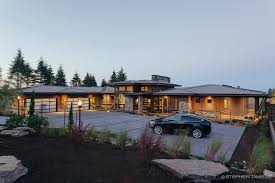Northwest Home Design by What Is Northwest Contemporary Design Fowler Home Design