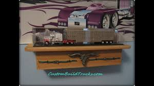 Custom Dcp Trucks - 164 Custom Dcp Trucks Video Dailymotion Dcp ... Dcp 164 Trucks Youtube So Many Trucks Little Time Badlands Custom Home Facebook Scratch Built Belted Live Bottom Trailer 42 For And My Chip Btrain Milk Man Peterbilt Stretched Chopped Paint Dcp Ertl Tractor Diecast Replica Of Ankrum Trucking 389 3280 Flickr Pickup New Car Update 20 Covers Dump Truck Bed Cover 33 A