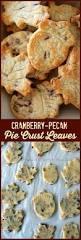 Muirhead Pecan Pumpkin Butter Dip Recipe by Best 25 Pie Cutter Ideas On Pinterest Cookie Tutorials Sas