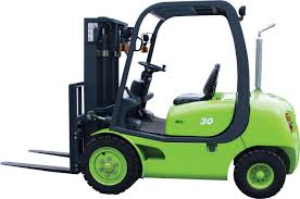 Product Truck Salvage Auto Tk Units Volvo Used Parts Ray Bobs Crash And Division Stock Photos Busting Common Miscceptions About Forklifts And Forklift Operation Tips For Winter Accurate Atlanta Ford F150 Sale In Ga 303 Autotrader Heavy Duty Mack Cv713 Granite Trucks Tpi Nissan Leaf