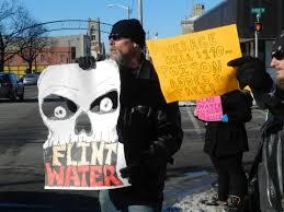 Halloween Usa Flint Mi by Do Not Drink The Water Crisis In Flint Michigan Reveal