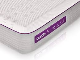 Purple (@LifeOnPurple) | Twitter Mattress Sale Archives Unbox Leesa Vs Purple Ghostbed Official Website Latest Coupons Deals Promotions Comparison Original New 234 2019 Guide Review 2018 Price Coupon Code Performance More Pillow The Best Right Now Updated Layla And Promo Codes 200 Helix Sleep Com Discount Coupons Sealy Posturepedic Optimum Chill Vintners Country Royal Cushion