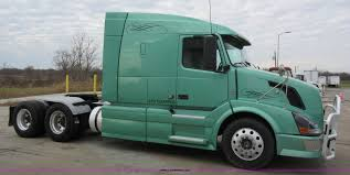 2010 Volvo VNL Semi Truck | Item L4534 | SOLD! December 15 T... Espar Develops Highlyefficient Fuel Cellbased Apu Truck News 2014 Fl Scadia For Sale Used Semi Trucks Arrow Sales 2011 Kw T660 2013 Peterbilt 386 At Valley Freightliner Serving Parma Trailer Parts Store Near Me Thermo King Carrier Tractors Semis For Sale Perrins Lweight 2009 Intertional Prostar With Tractors Home Made Aircditioner Peterbuilt Youtube Pete 587 Auxiliary Power Units For Go Green Columbia Cl120 Glider Kit Semi Truck Ite