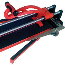 Ishii Tile Cutter Manual by Tomecanic Wishbone Professional Tile Cutter Contractors Direct
