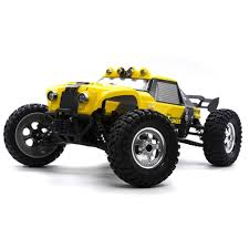 Fast RC Cars 2018 | Star Walk Kids Faest Rc Top 10 Best Fast Cars Under 100 Of 2018 Reviews Buyers Guide Dhk Hobby 8382 Maximus 18 Brushless Monster Truck Rtr Chassis Dyno Toyabi 24g Offroad Bigfoot Buggy Remote Control Pxtoys 9302 118 Offroad Racing Car 3999 Free Shipping Rated In Hobby Trucks Helpful Customer Amazoncom The World Speed Test Youtube 9 A 2017 Review And The Elite Drone Tips Cheap Photos Videos Magazine Picking Up Speed Remotecontrol Racing Turns Track Into Hot Spot