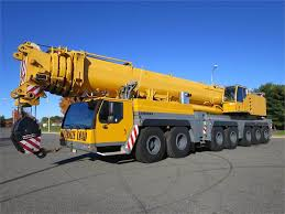 Liebherr LTM1400-7.1 - All Terrain Cranes And Hydraulic Truck Cranes ... About Diemech Truck And Ewp Mechanics In Bayswater Vic Truck Collision Center Lemon Grove By Typingassignments Issuu 2017 Kenworth T370 An Insight Into The Kinds Of Trailer Rentals You Can Use Semi 2001 Isuzu Wing Van 12 Wheeler Hmr Machinery I Quality Cornwell Home Page Sagon Trucks Equipment Pm Concrete Pump Volvo Used Concrete Pump 46m Megaroad Truck For Thermoplastic Application Catalano Sales Hire Pty Ltd Grove Tms800e Boom Trailers Cranes There Is A Growing Interest Cold Chain Transportation
