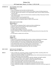 Line Cook Resume Samples | Velvet Jobs Chef Resume Sample Complete Guide 20 Examples 1011 Diwasher Prep Cook Resume Elaegalindocom Line Cook Writing Tips Genius Sous Monstercom Lead Samples Velvet Jobs Template Skills New Catering Example Curriculum Vitae Pdf 7 For Cooking Letter Setup 37 Culinary Jribescom Full 12 Pdf Word 2019 Free Download Fresh
