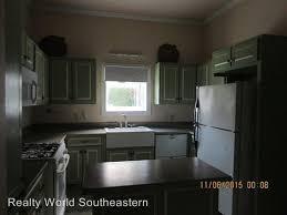 one bedroom apartments wilmington nc xtreme wheelz com