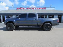100 Log Trucks For Sale Toyota Tacoma For In Sparks NV 89436 Autotrader